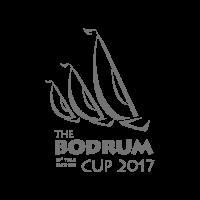 bodrum cup 2017 sosyal medya ajansı