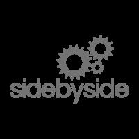 sidebyside sosyal medya yönetimi