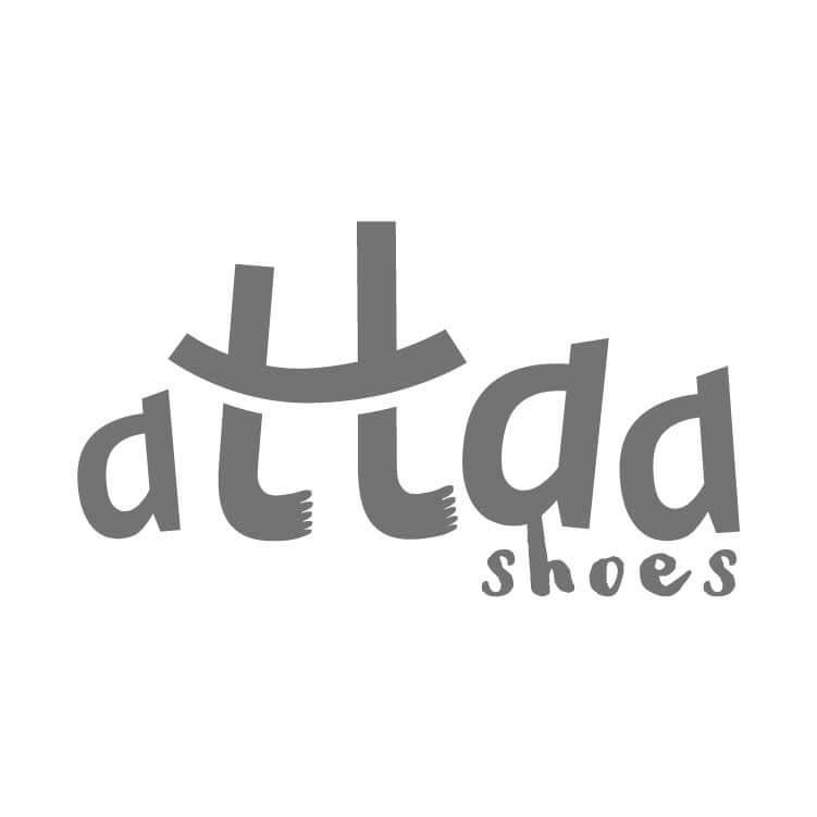 Attaa - Dijital Ajans