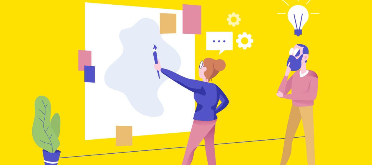 Grafik Tasarım | Buba Dijital Ajans