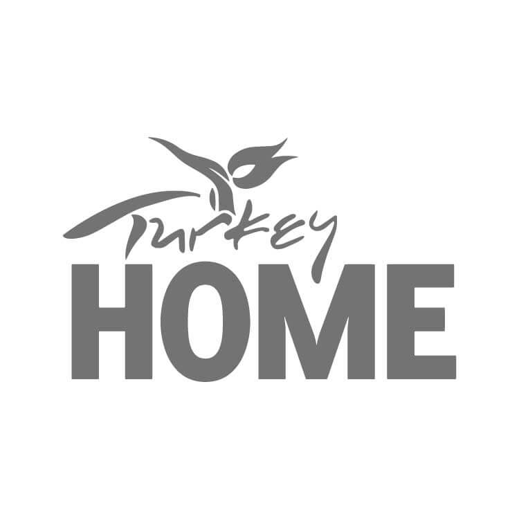 Turkey Home - Dijital Ajans
