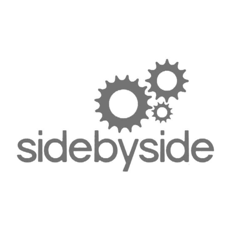 sidebyside - Dijital Ajans