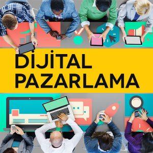dijital-pazarlama